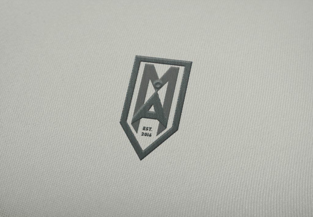MÅ_Embroidered-Logo