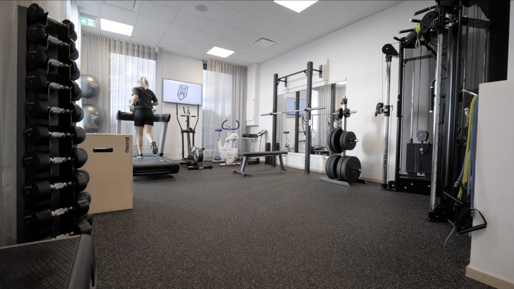 MÅ__gymmet_kompetenshuset